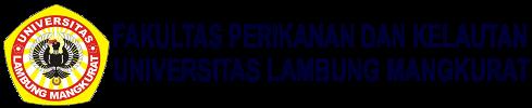 Fakultas Perikanan & Kelautan
