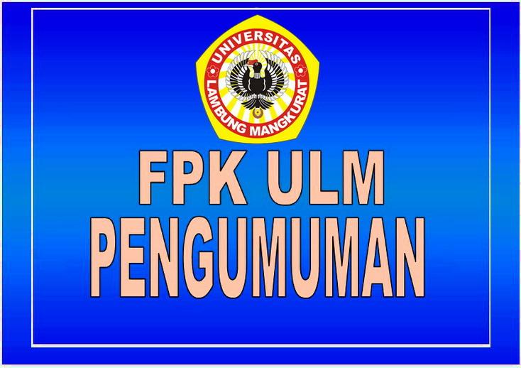 Pengumuman FPK_WEB2