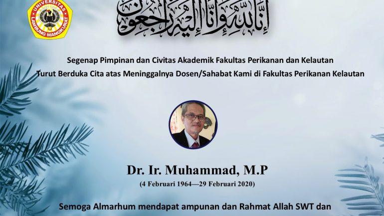 Dukacita-Pak-Muhammad